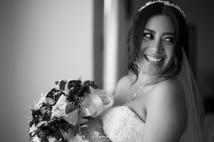boda-14