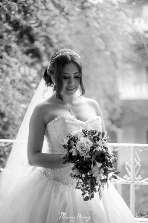 boda-16