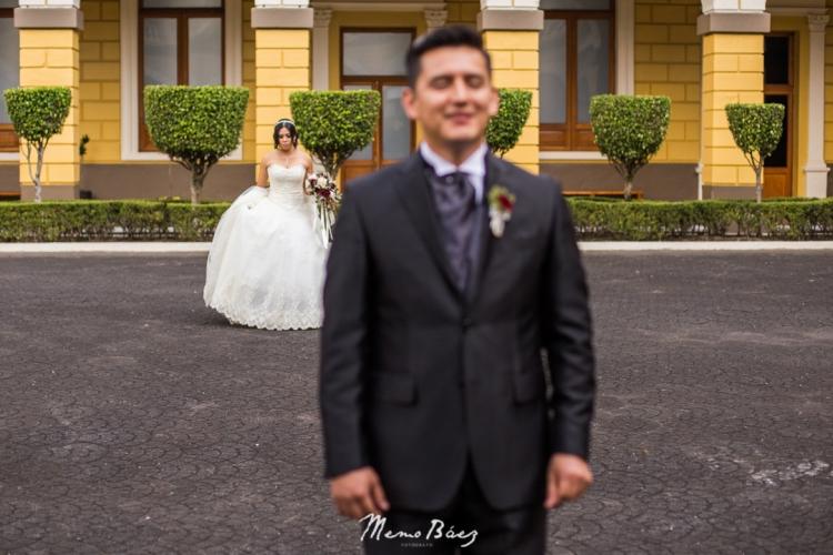 boda-19