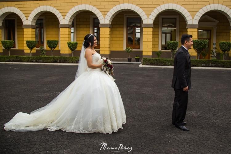 boda-21