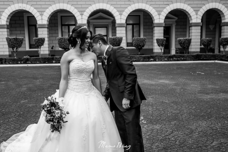 boda-28