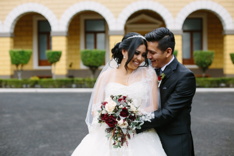 boda-31