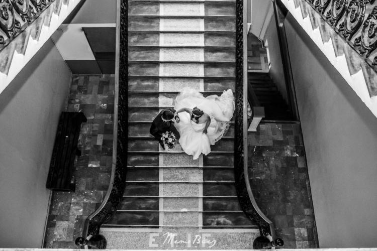 boda-36