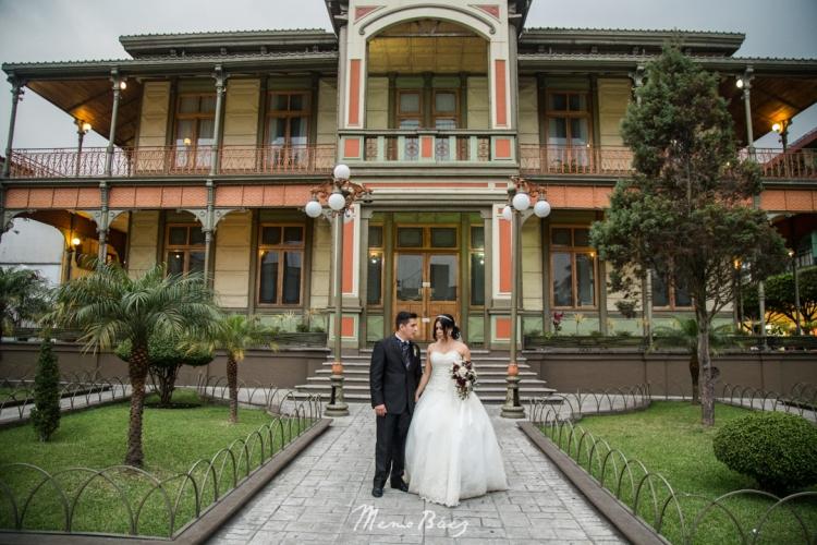 boda-39