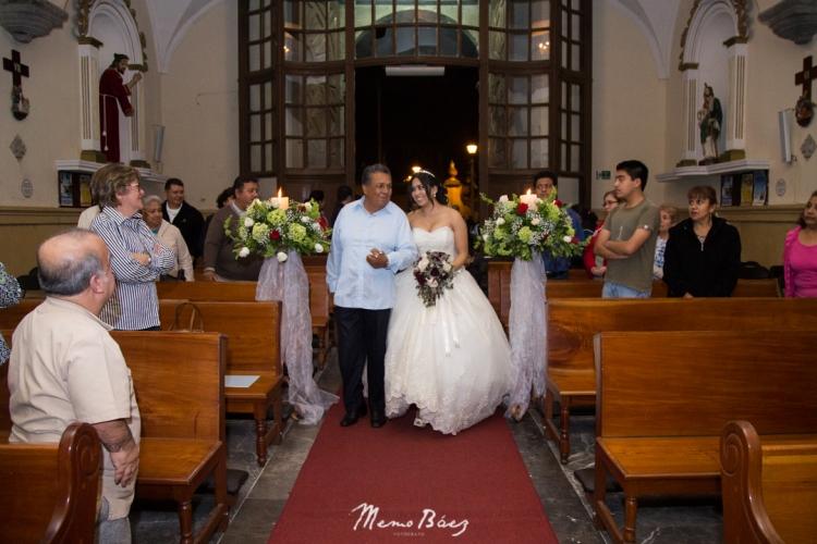 boda-45