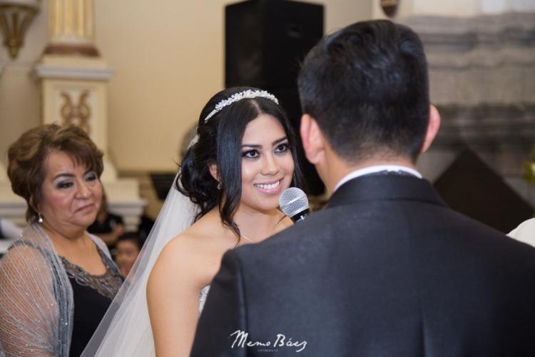 boda-47