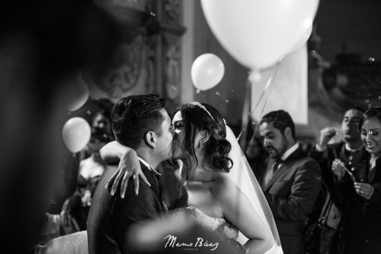 boda-51