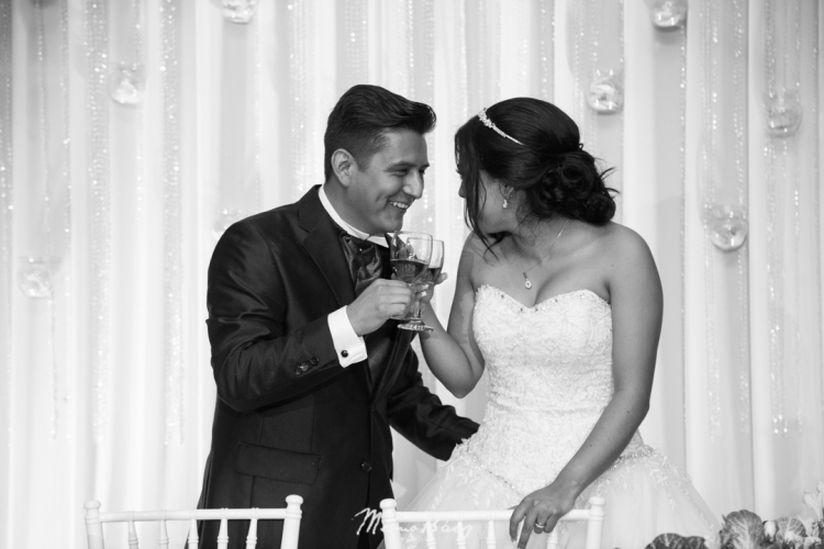 boda-58