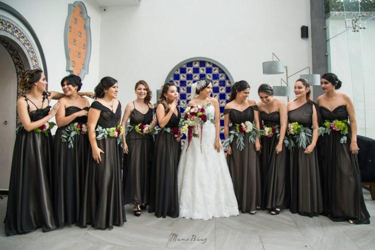 fotografodebodasveracruz-10