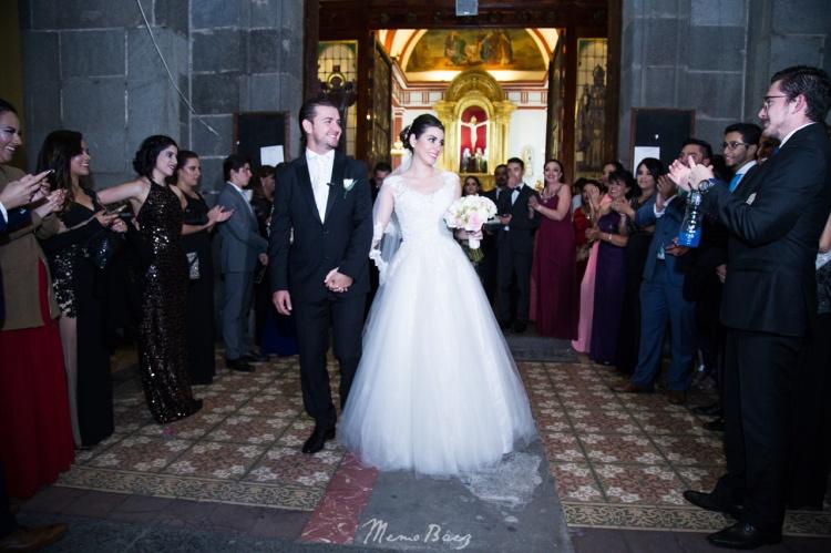 bodas-orizaba-28