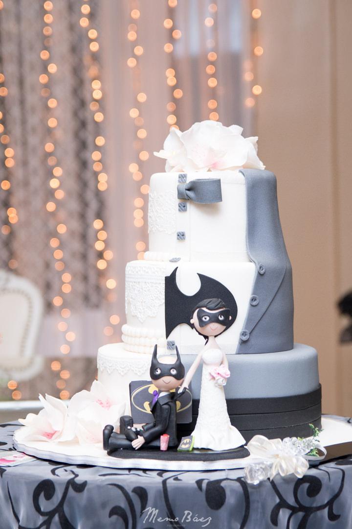 fotografía de boda orizaba-11