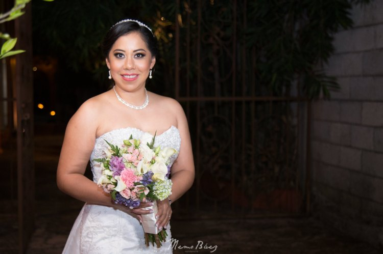 fotografía de boda orizaba-12