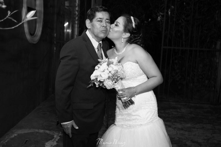 fotografía de boda orizaba-13