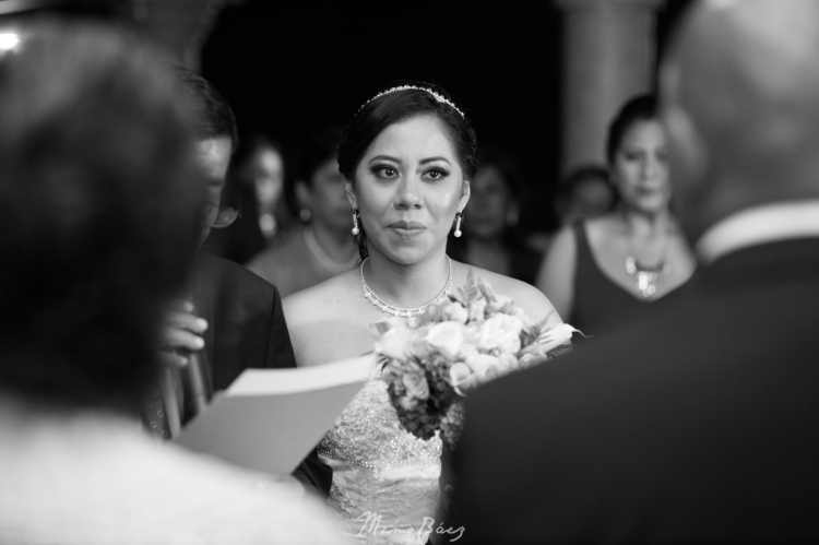 fotografía de boda orizaba-14