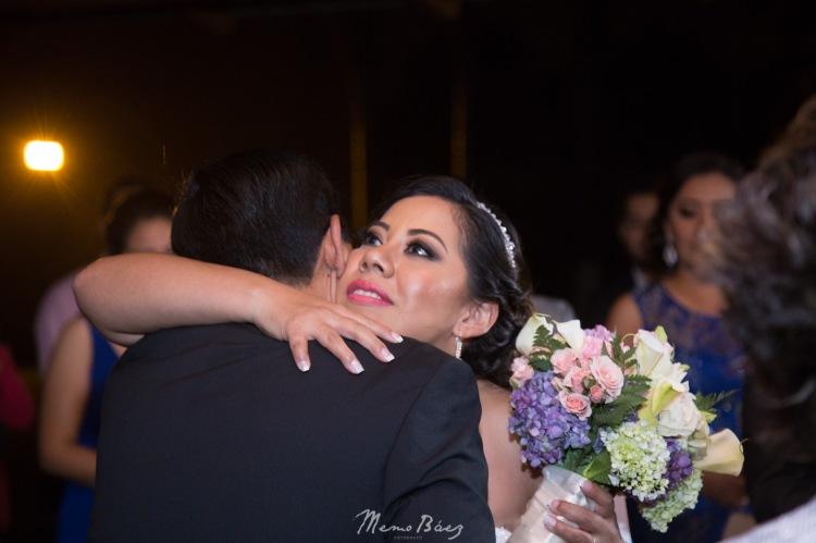 fotografía de boda orizaba-15