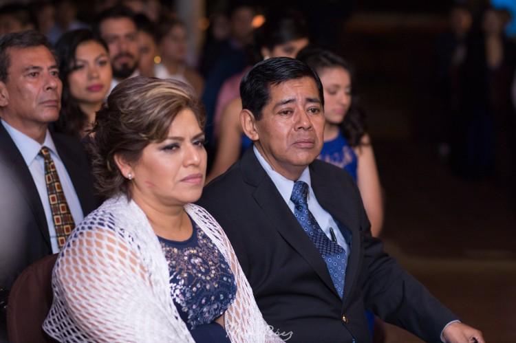 fotografía de boda orizaba-16
