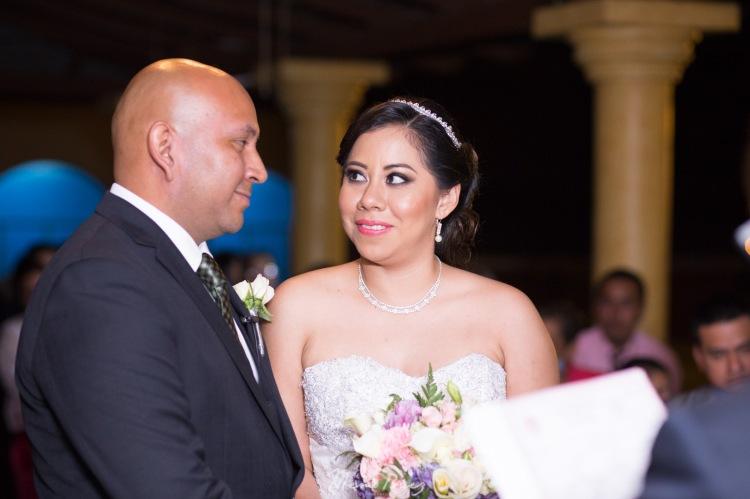fotografía de boda orizaba-17