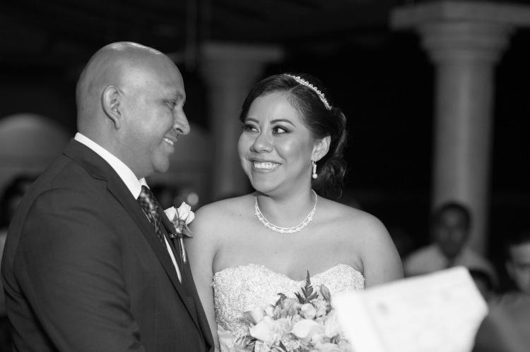 fotografía de boda orizaba-18