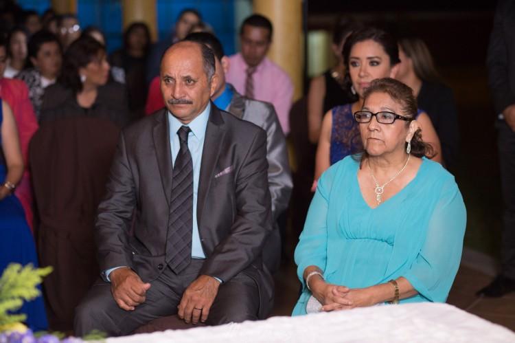 fotografía de boda orizaba-19