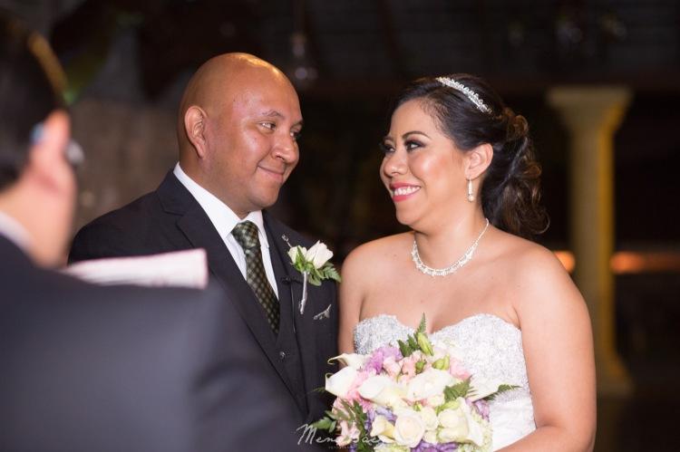 fotografía de boda orizaba-20