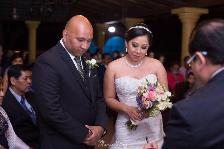 fotografía de boda orizaba-21