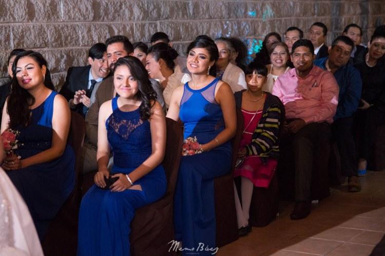 fotografía de boda orizaba-22