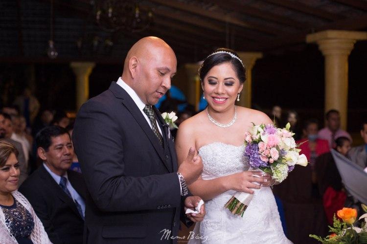 fotografía de boda orizaba-23