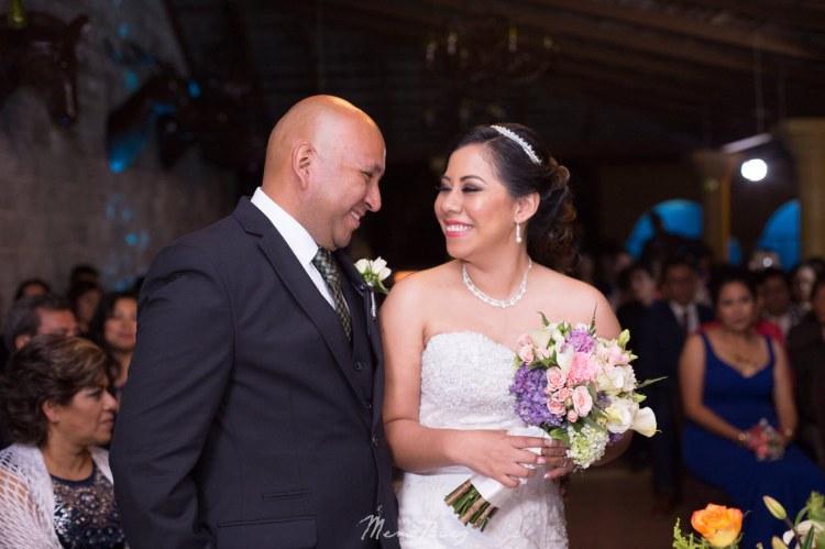 fotografía de boda orizaba-24