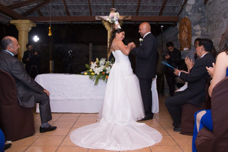 fotografía de boda orizaba-25