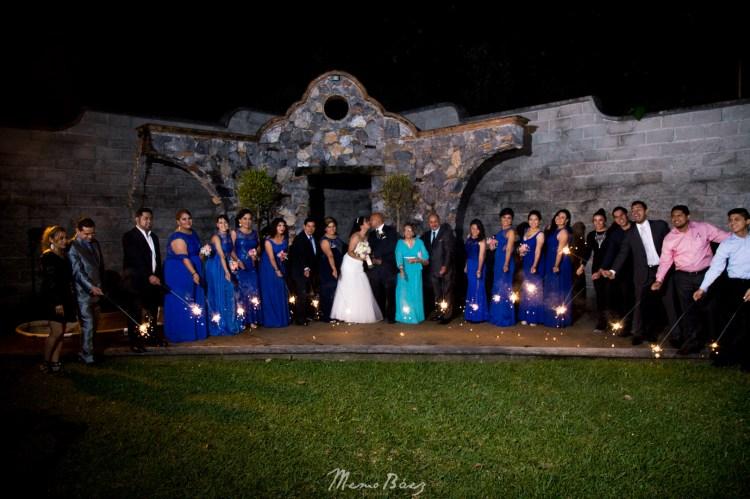 fotografía de boda orizaba-26