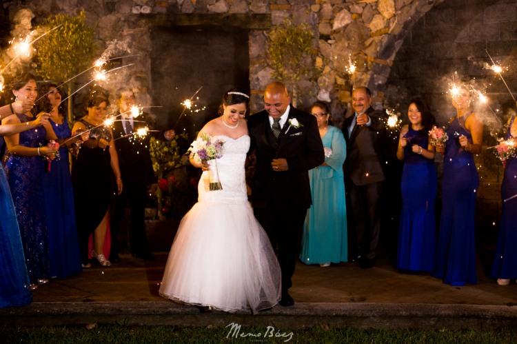 fotografía de boda orizaba-27