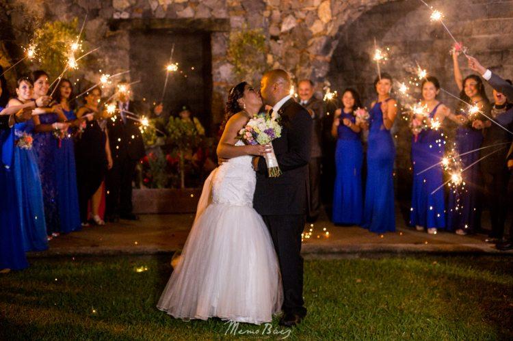 fotografía de boda orizaba-28