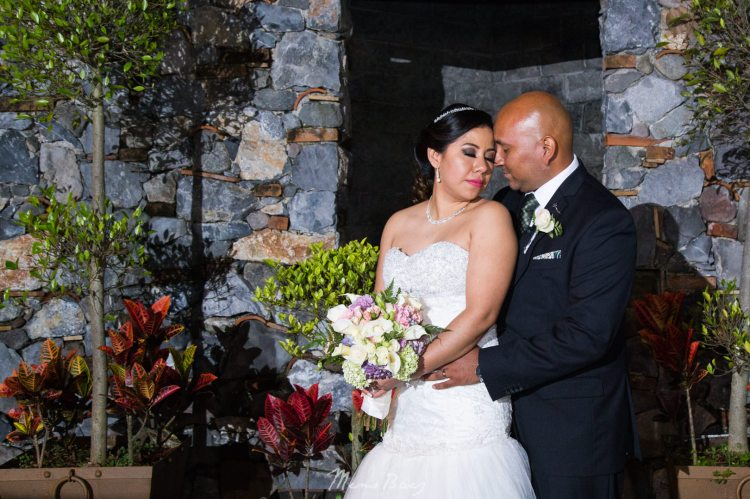 fotografía de boda orizaba-29