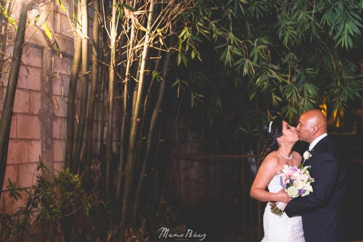 fotografía de boda orizaba-30