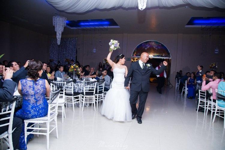 fotografía de boda orizaba-31