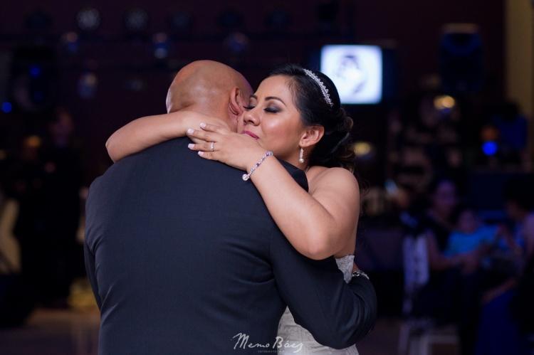 fotografía de boda orizaba-32