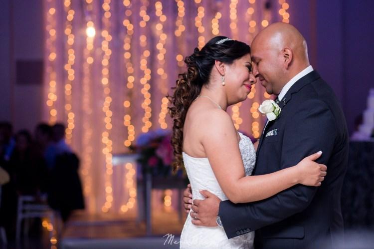 fotografía de boda orizaba-33