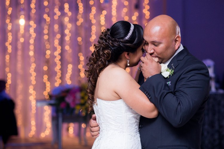 fotografía de boda orizaba-34