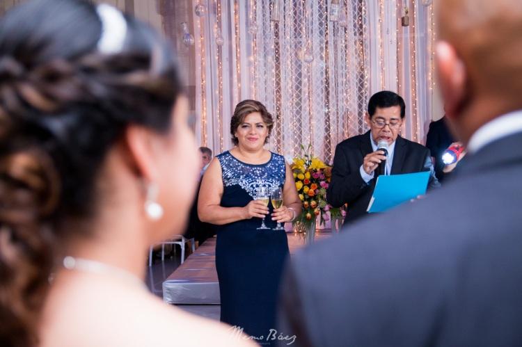 fotografía de boda orizaba-35