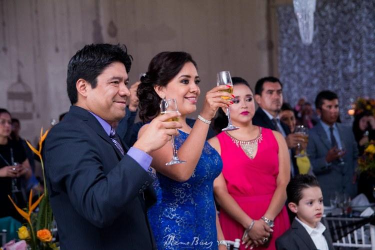 fotografía de boda orizaba-36