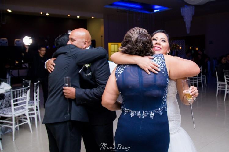 fotografía de boda orizaba-37