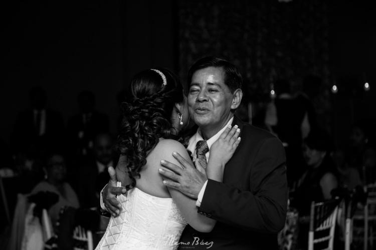fotografía de boda orizaba-38