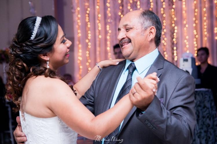 fotografía de boda orizaba-39