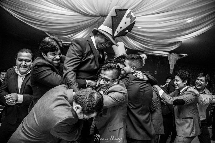 fotografía de boda orizaba-41