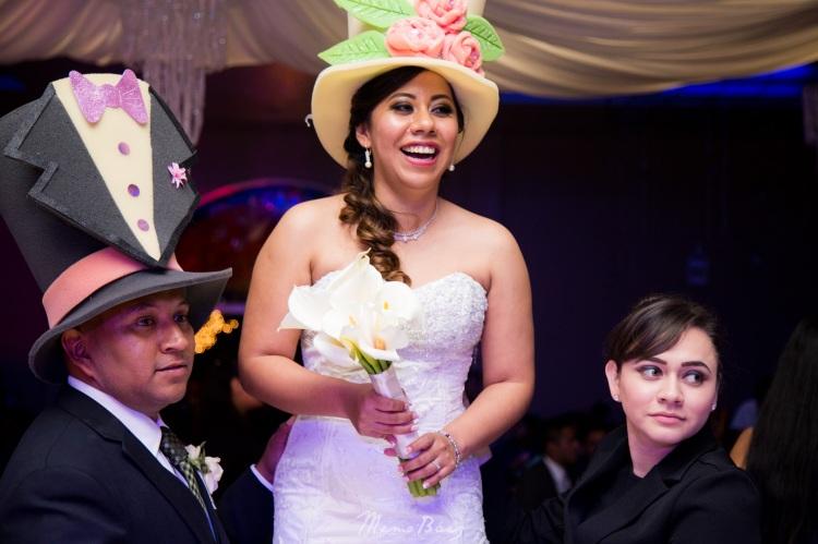 fotografía de boda orizaba-42