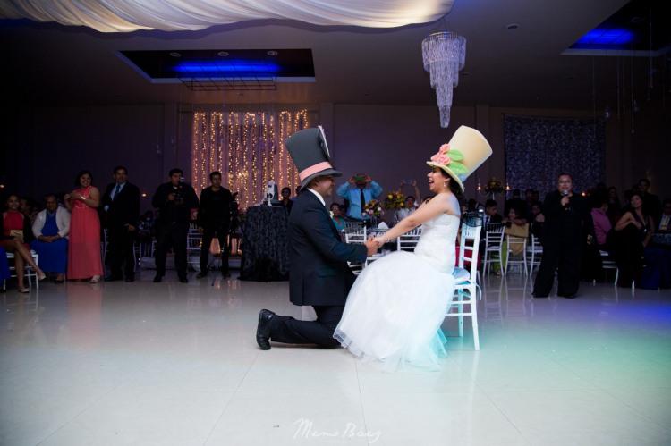 fotografía de boda orizaba-43