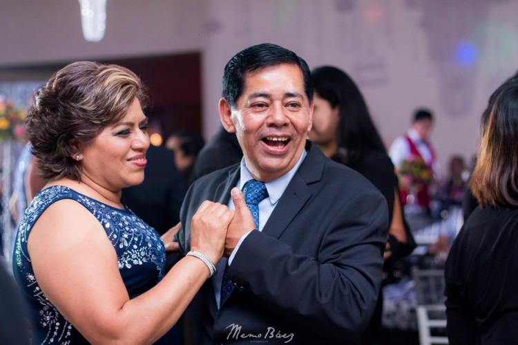 fotografía de boda orizaba-44