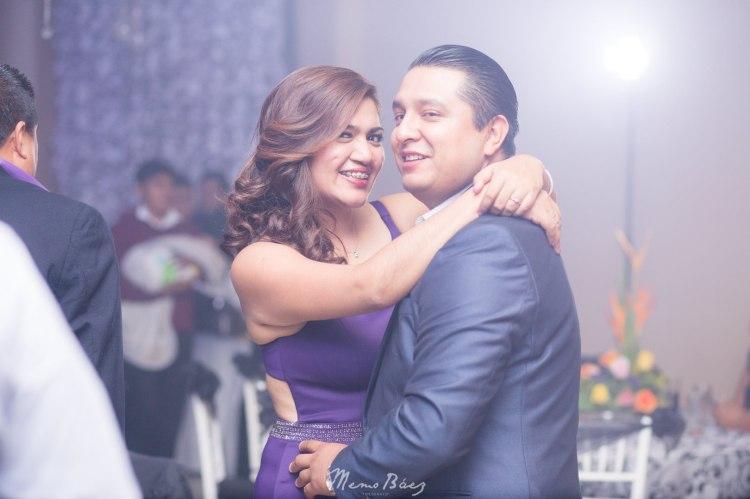 fotografía de boda orizaba-45