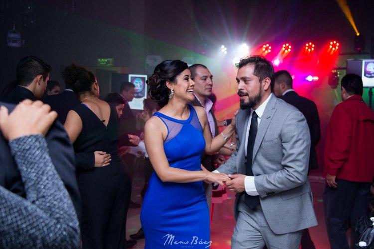 fotografía de boda orizaba-46