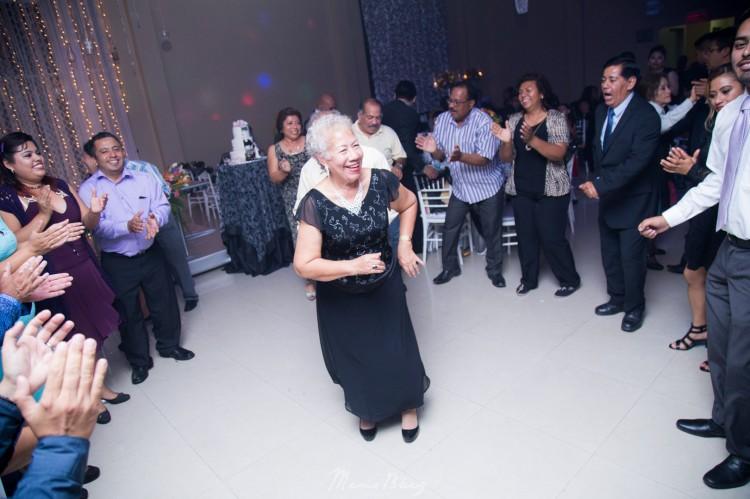 fotografía de boda orizaba-48